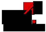 takt.8-Logo